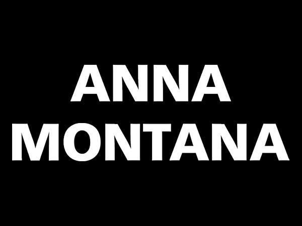 Verkaufsförderung Luxus Genieße den kostenlosen Versand Label Anna Montana Jeans – Die Marke für Damenhosen