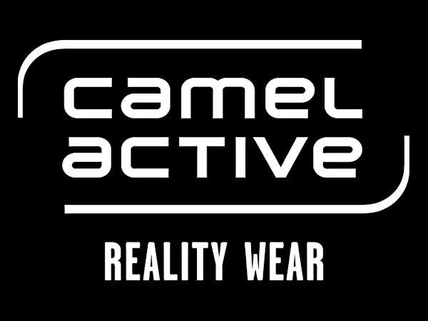 uk availability 94eeb 7770d Label Camel active Mode – Sportive Fashion