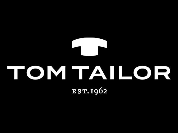 label tom tailor mode die marke f r trendige herrenmode. Black Bedroom Furniture Sets. Home Design Ideas