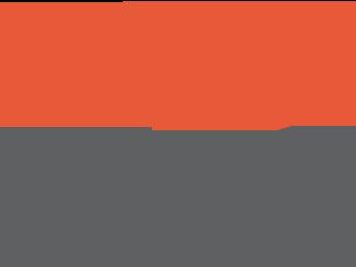b5e40381382306 ANGELS Jeans - Wir haben die größte Auswahl in Deutschland!