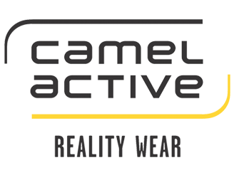 Camel Active Herrenjacken