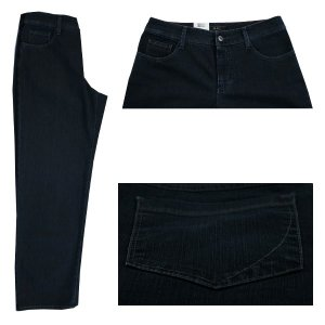 MAC_Gracia_New_Jeans