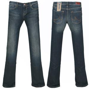 LTB Crista-Jeans darkbluewashed
