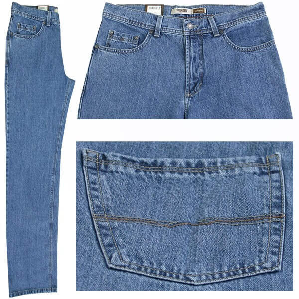 Pioneer-Rando-Jeans-middlebluewashed