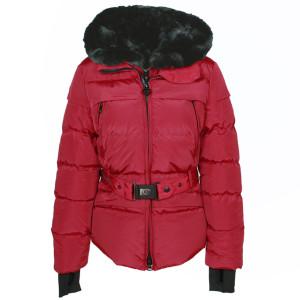 Wellensteyn Tivana Damen Jacke auf HoseOnline kaufen