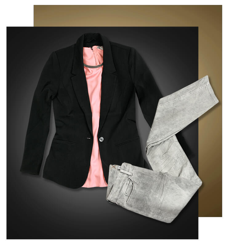 Outfit_Frau
