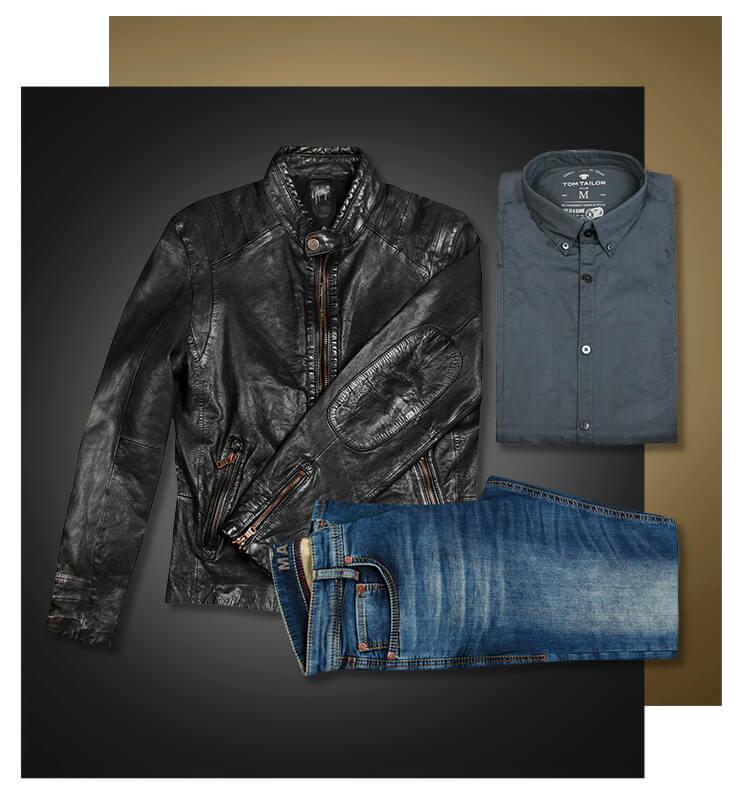 Outfit_Mann