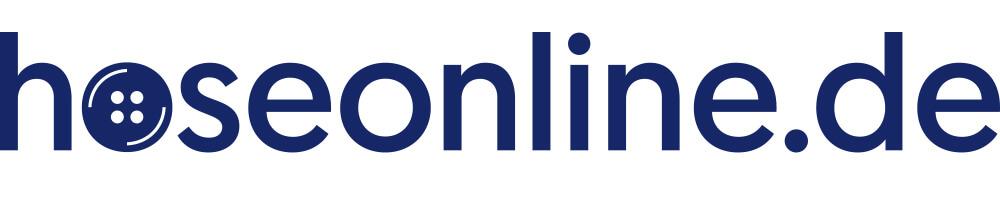 hoseonline.de Logo