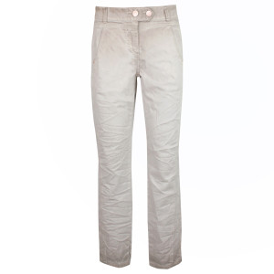 Cecil-NewYork-Jeans-beigewashed