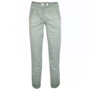 Cecil-NewYork-Jeans-greengreywashed