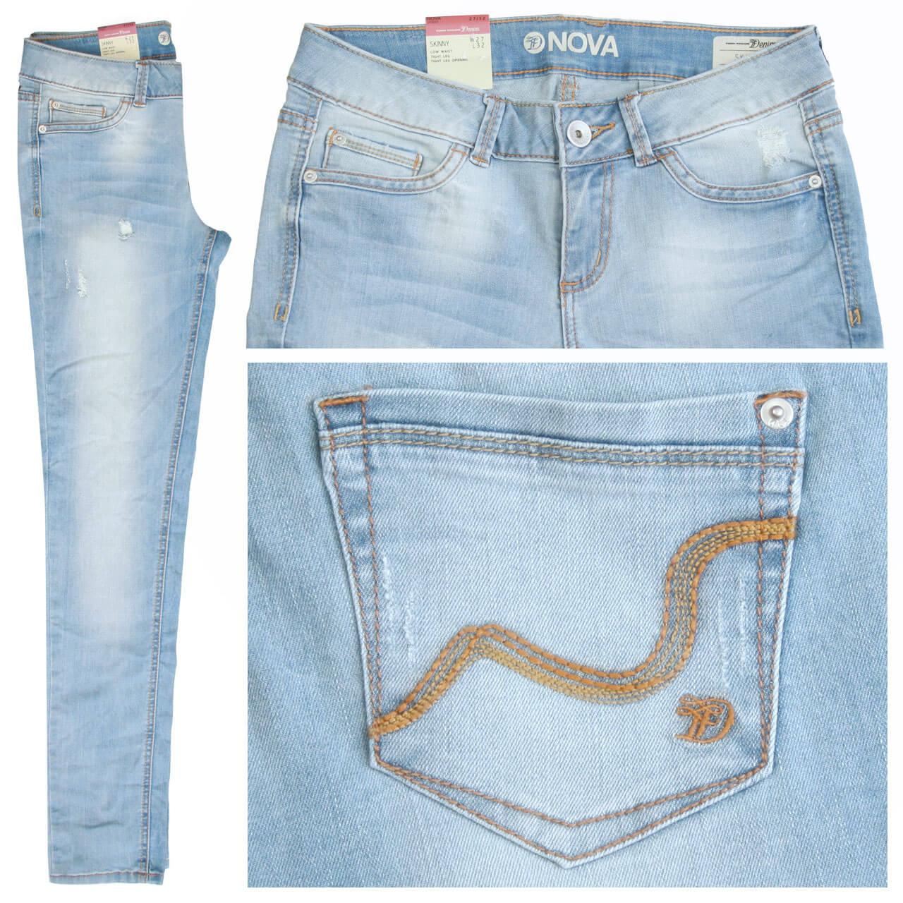 TomTailor-Nova-Jeansbleachedvintage
