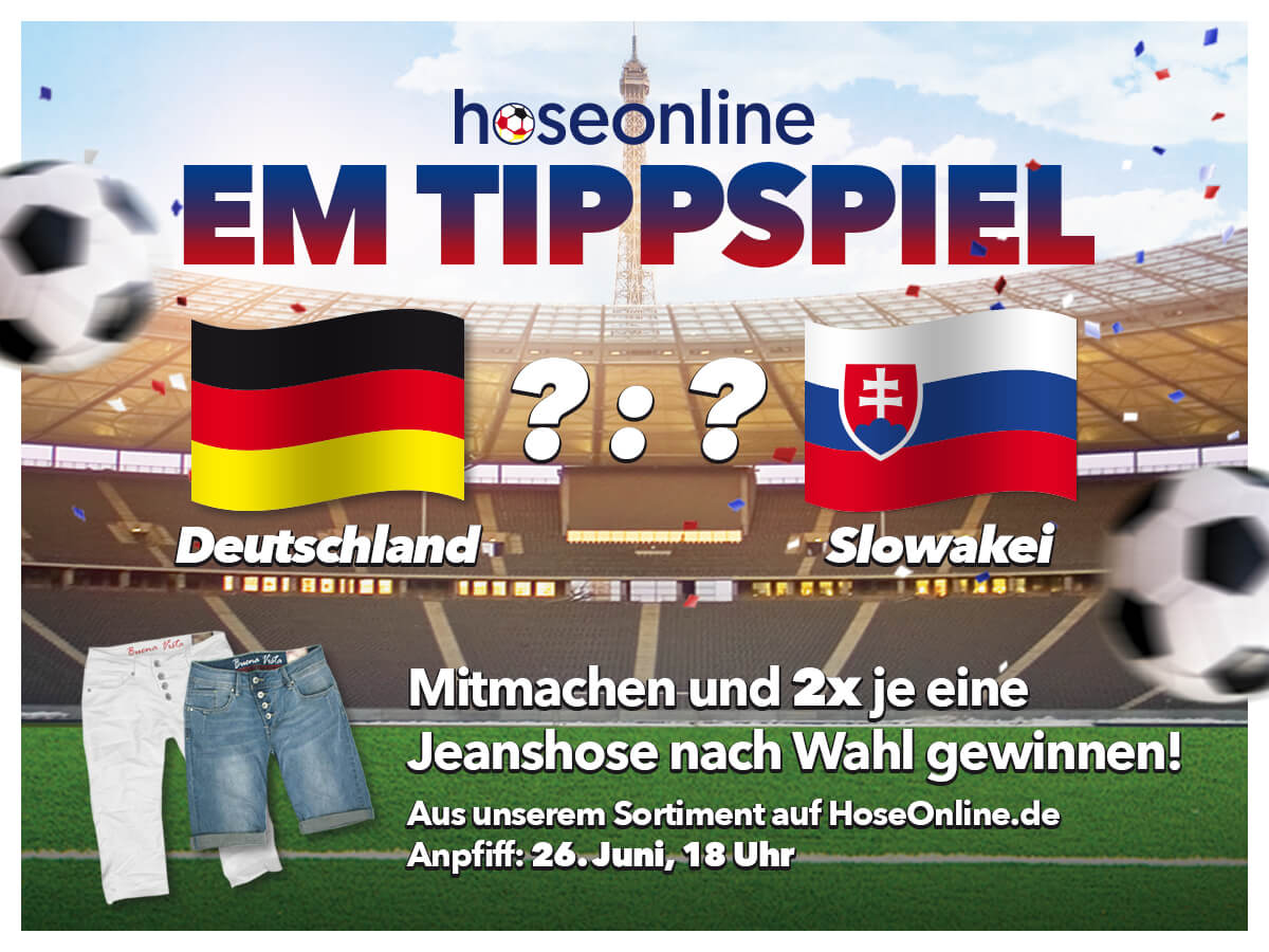 facebook-em-tippspiel_d_slowakei