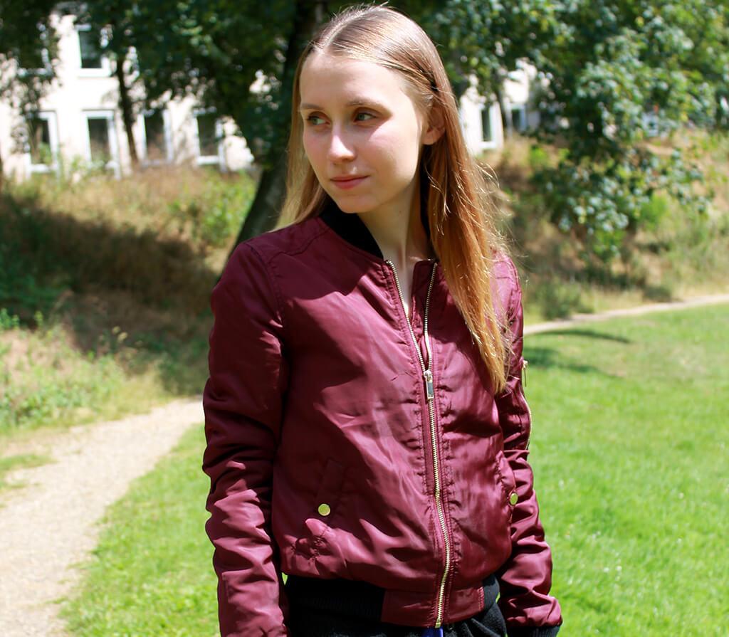 college-mode-stil-bild1