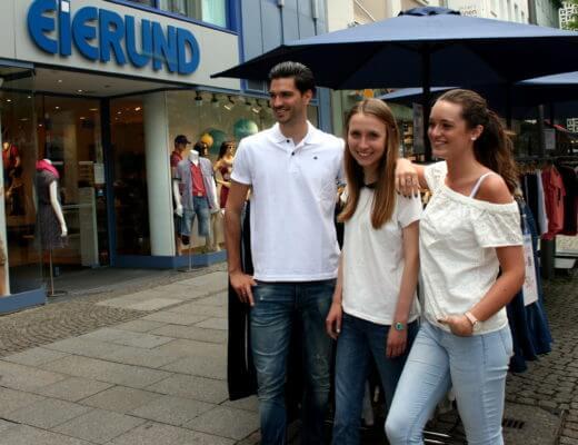 mode-kaufen-bei-eierund-hildesheim