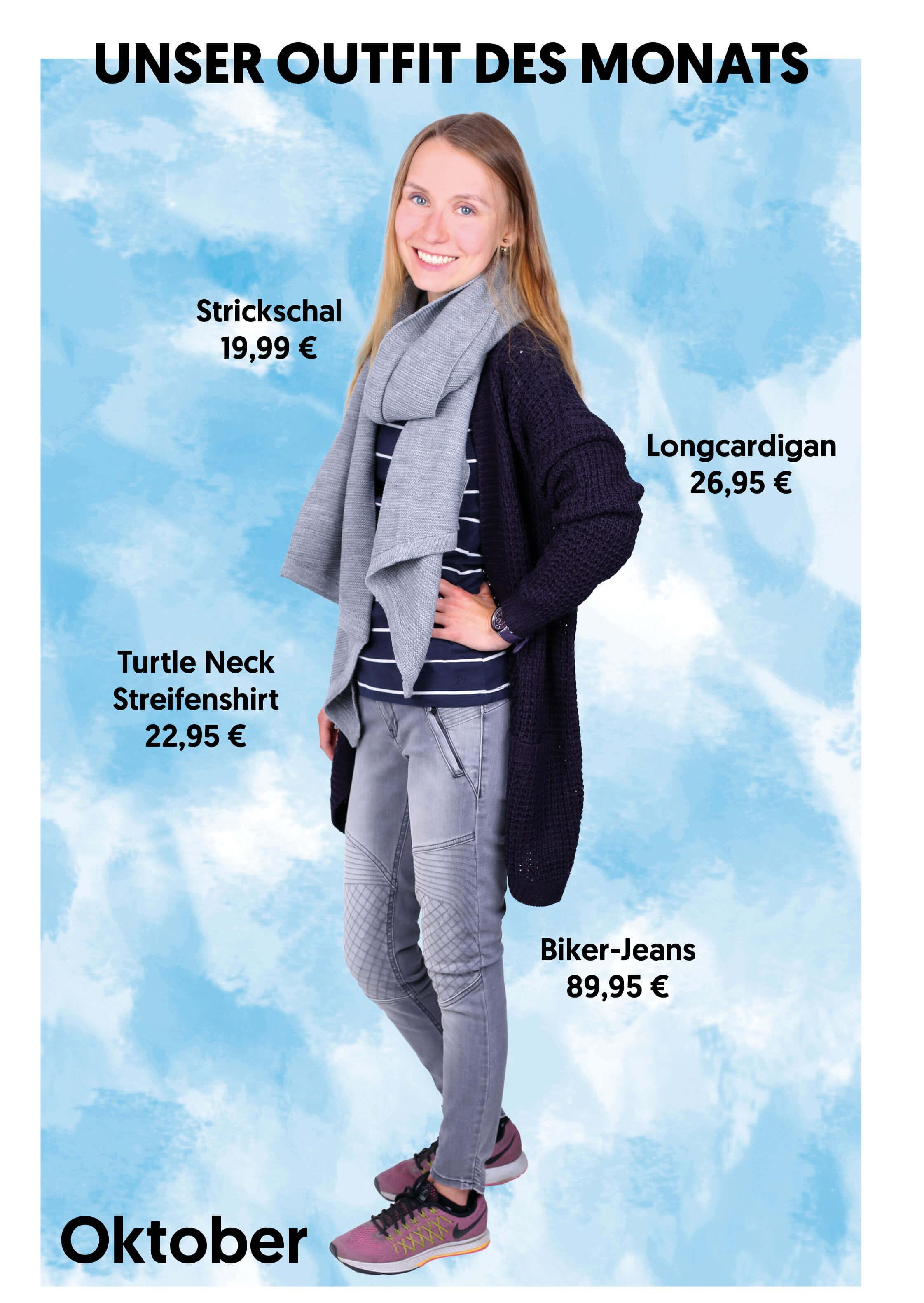 outfit_des_monats_oktober