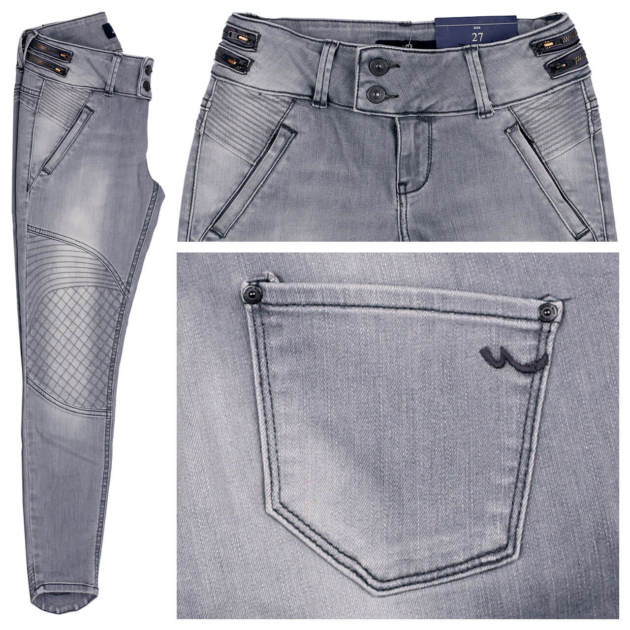 ltb-jeans-briana-greyused-4368