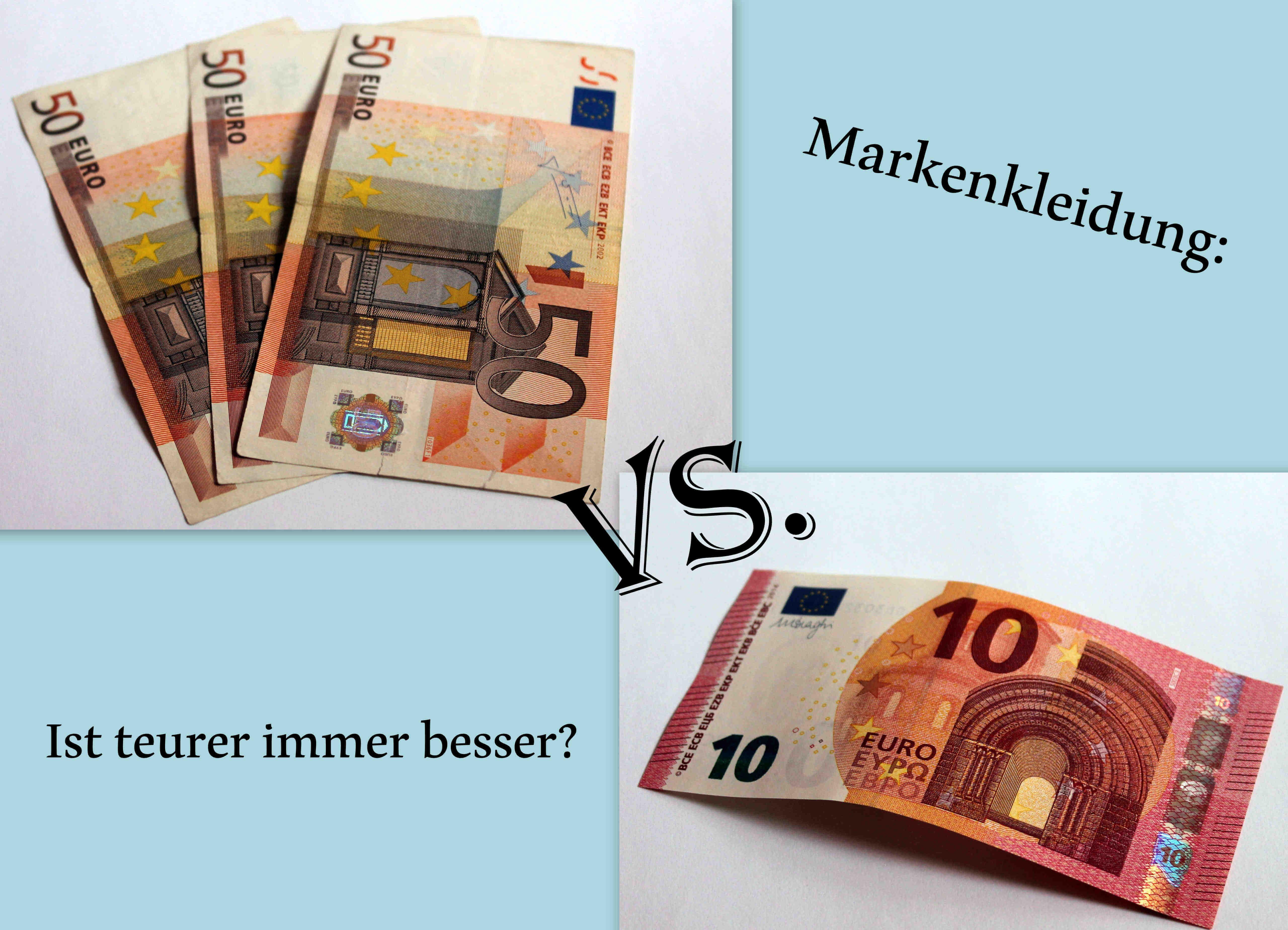 markenmode_pro_kontra