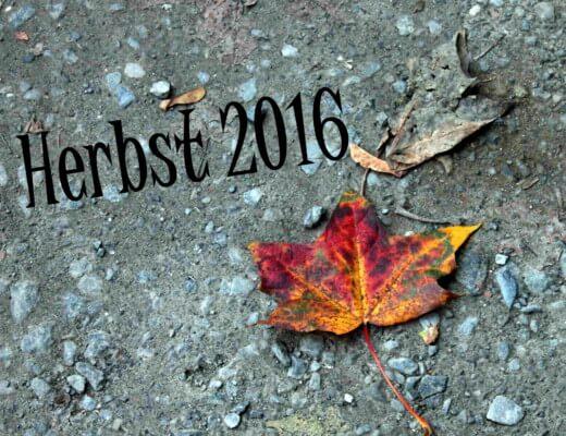herbst-modetrends-2016