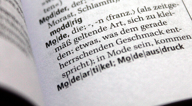 Modelexikon HoseOnline,.de