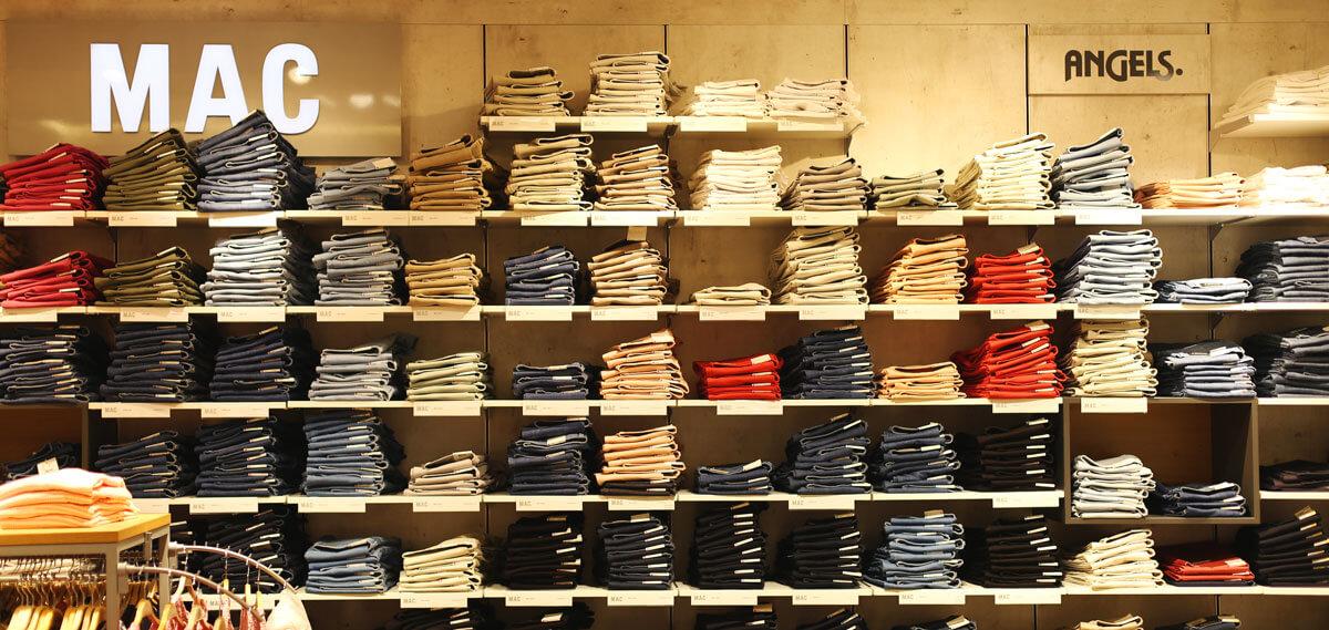 jeans f r mollige modetipps f r mollige. Black Bedroom Furniture Sets. Home Design Ideas