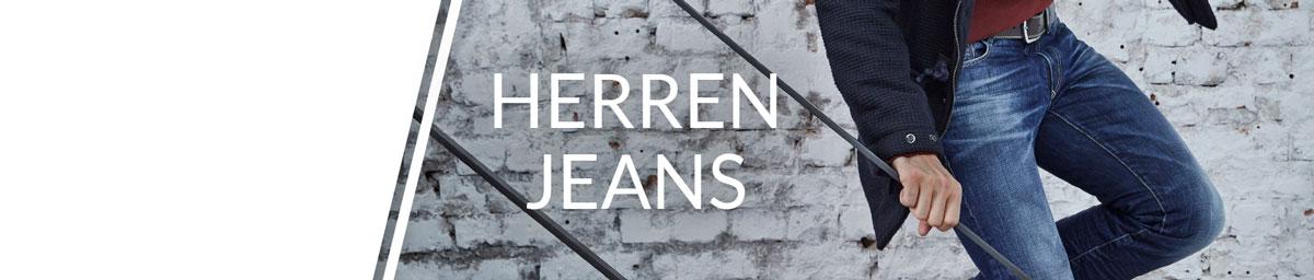 Jeans für Herren online kaufen