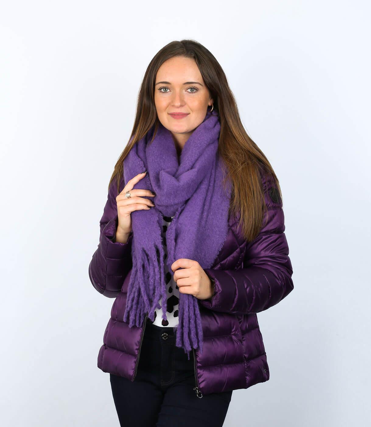 Ultra-Violett