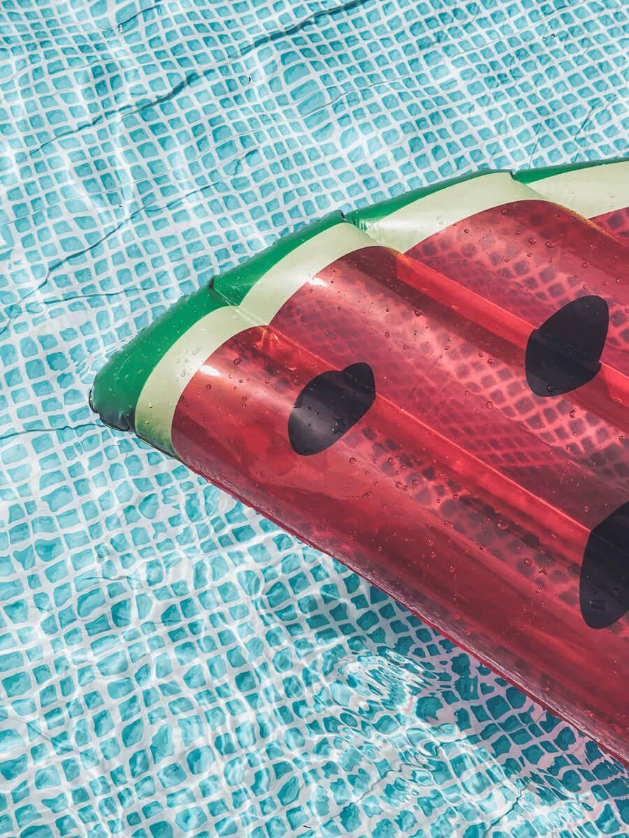 10 preiswerte Sommeraktivitäten
