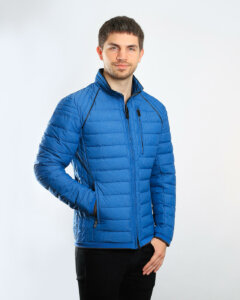 Wellensteyn Jacke Molecule/MOL Men