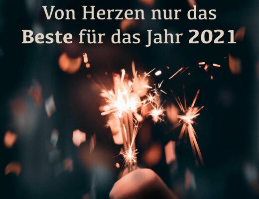 silvester-2020