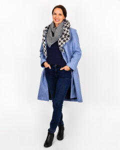 Trend Outfit Damen