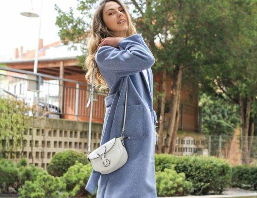damen-accessoires-handtasche