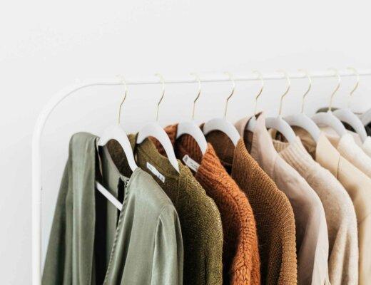 capsule-wardrobe-farbschema