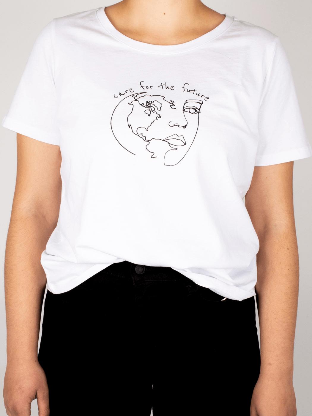 Trend Statement Shirt