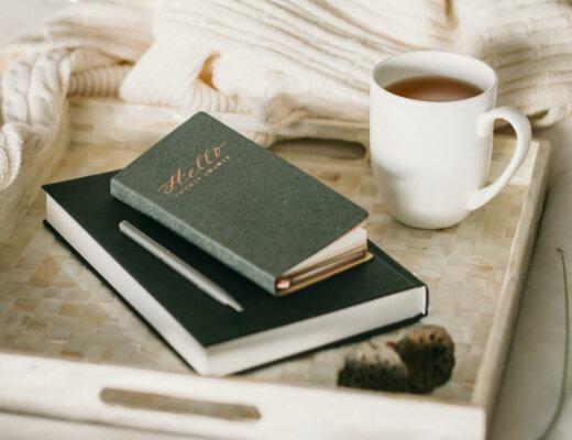 bullet-journal-selbst-gestalten