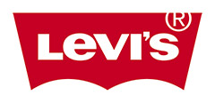 Levis Jeans Marken auf einen Blick