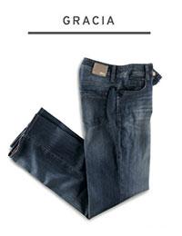 mac jeans und mac hosen elegant und zeitlos. Black Bedroom Furniture Sets. Home Design Ideas