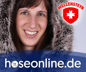 Jeans und Mode online bestellen auf HoseOnline.de!